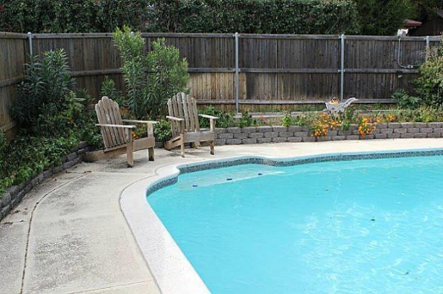Sold Property | 2421 Parkwood Drive Grand Prairie, Texas 75050 6