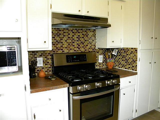 Sold Property | 613 Palomino Court Saginaw, Texas 76179 10