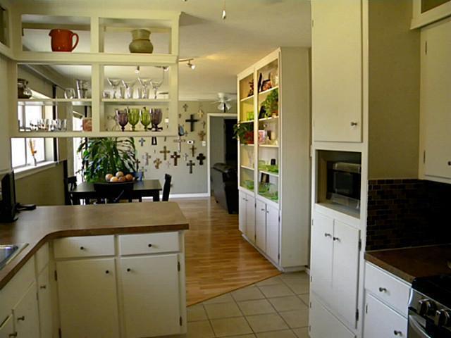 Sold Property | 613 Palomino Court Saginaw, Texas 76179 11