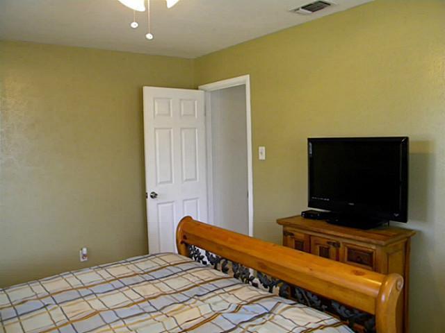 Sold Property | 613 Palomino Court Saginaw, Texas 76179 16