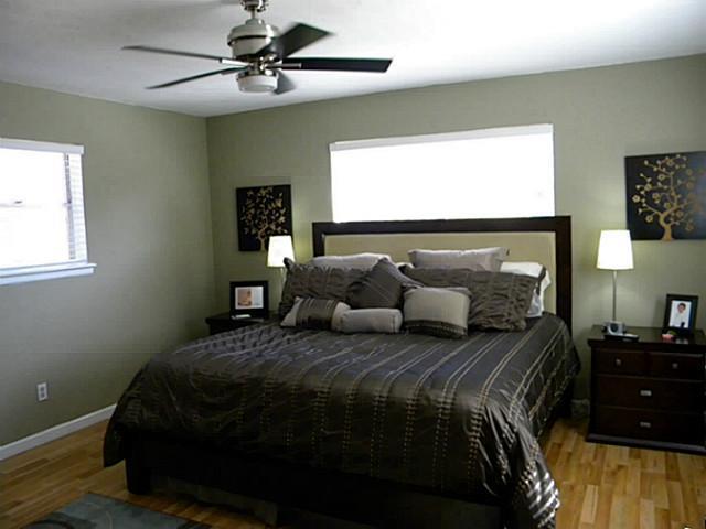Sold Property | 613 Palomino Court Saginaw, Texas 76179 17