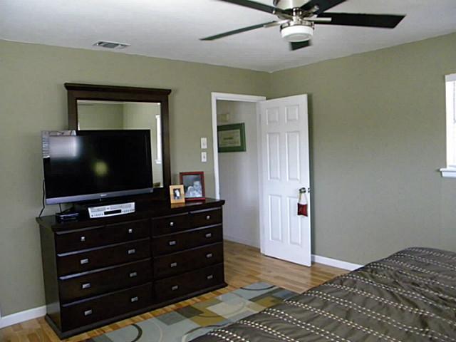 Sold Property | 613 Palomino Court Saginaw, Texas 76179 19