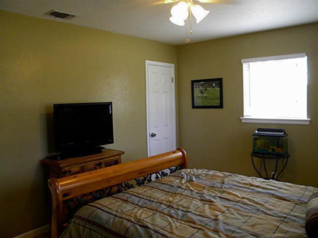 Sold Property | 613 Palomino Court Saginaw, Texas 76179 20