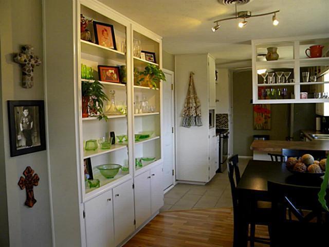 Sold Property | 613 Palomino Court Saginaw, Texas 76179 3