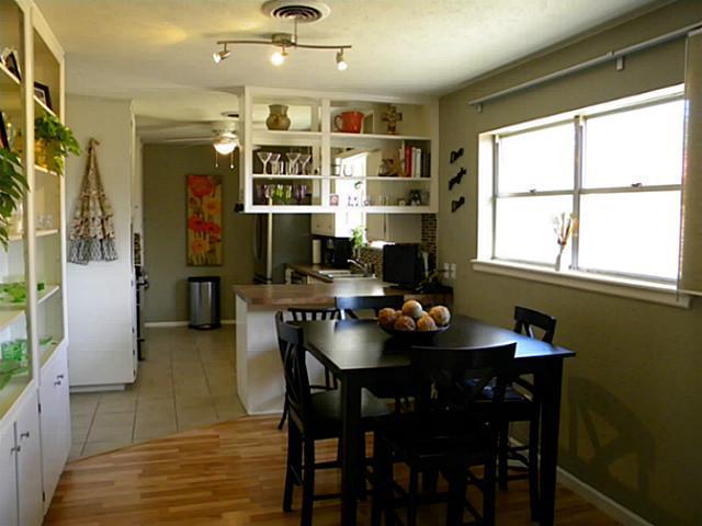 Sold Property | 613 Palomino Court Saginaw, Texas 76179 4