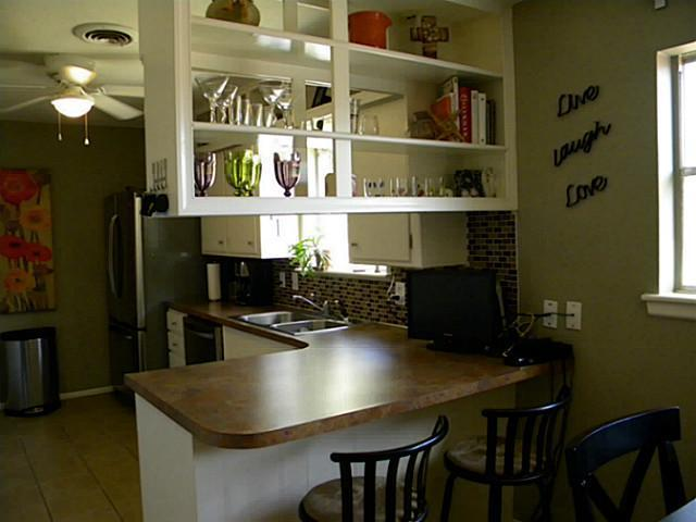 Sold Property | 613 Palomino Court Saginaw, Texas 76179 5