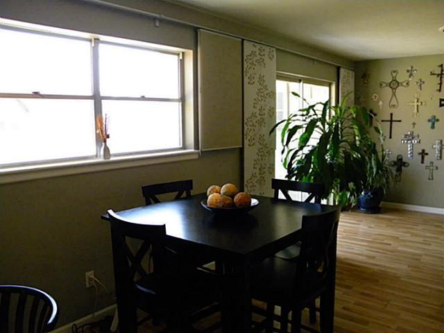 Sold Property | 613 Palomino Court Saginaw, Texas 76179 8