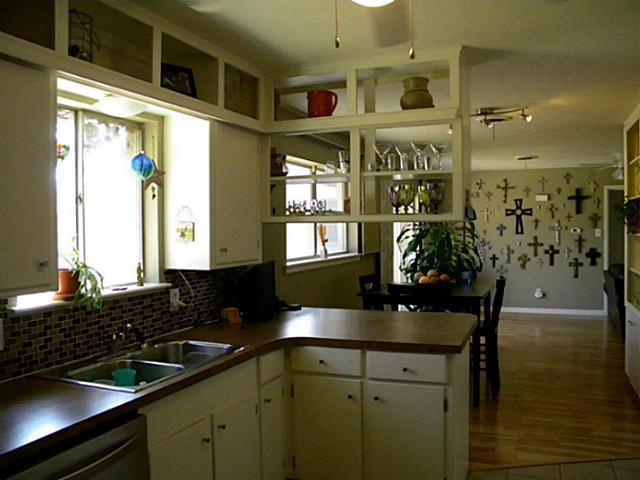 Sold Property | 613 Palomino Court Saginaw, Texas 76179 9