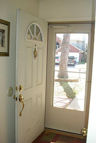 Sold Property | 4233 Glen Ridge Drive Arlington, Texas 76016 1