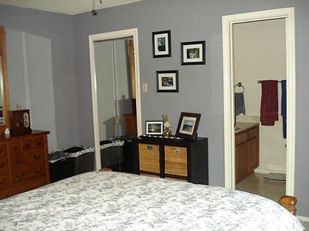Sold Property | 4233 Glen Ridge Drive Arlington, Texas 76016 11