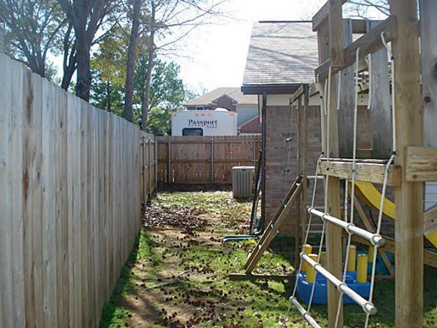 Sold Property | 4233 Glen Ridge Drive Arlington, Texas 76016 15