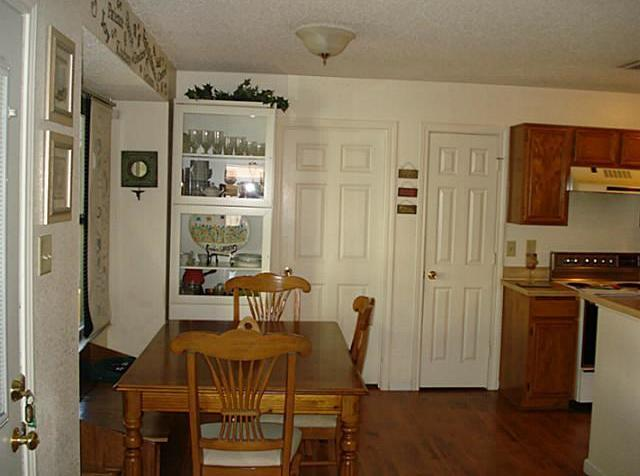 Sold Property | 4233 Glen Ridge Drive Arlington, Texas 76016 5