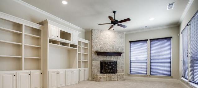 Sold Property | 2000 Kodiak Court Arlington, Texas 76013 11