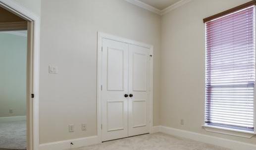 Sold Property | 2000 Kodiak Court Arlington, Texas 76013 12