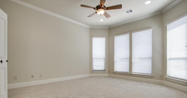 Sold Property | 2000 Kodiak Court Arlington, Texas 76013 13