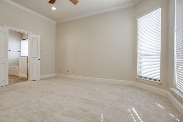 Sold Property | 2000 Kodiak Court Arlington, Texas 76013 14