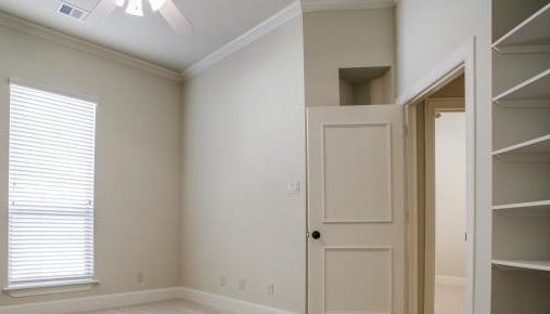 Sold Property | 2000 Kodiak Court Arlington, Texas 76013 17