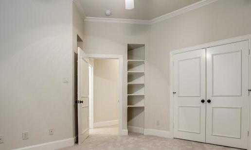 Sold Property | 2000 Kodiak Court Arlington, Texas 76013 18