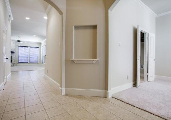 Sold Property | 2000 Kodiak Court Arlington, Texas 76013 2
