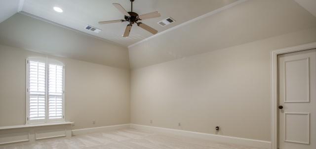 Sold Property | 2000 Kodiak Court Arlington, Texas 76013 20