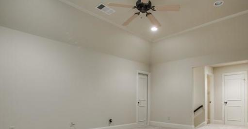 Sold Property | 2000 Kodiak Court Arlington, Texas 76013 21