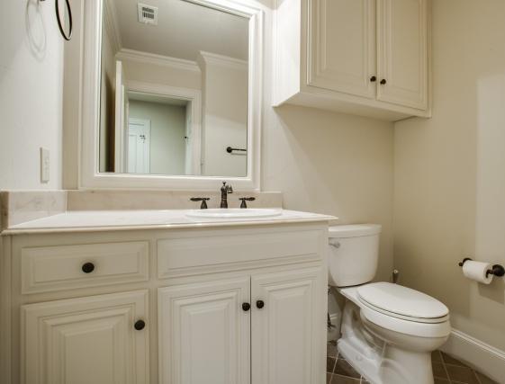 Sold Property | 2000 Kodiak Court Arlington, Texas 76013 22