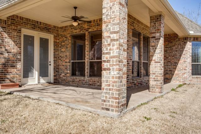 Sold Property | 2000 Kodiak Court Arlington, Texas 76013 23
