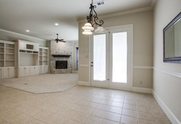 Sold Property | 2000 Kodiak Court Arlington, Texas 76013 7