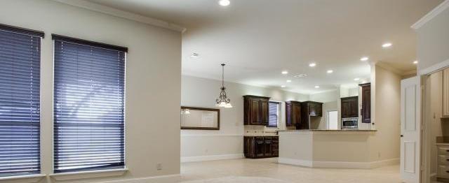 Sold Property | 2000 Kodiak Court Arlington, Texas 76013 9