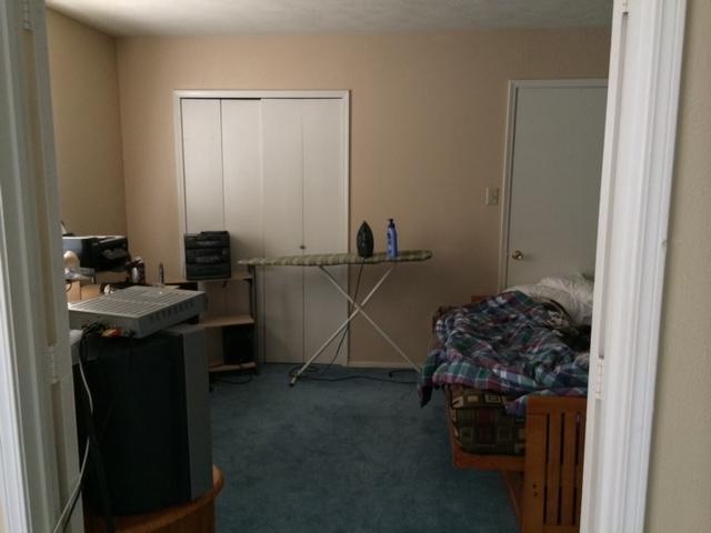Sold Property | 1505 Bandera Drive Arlington, Texas 76018 1