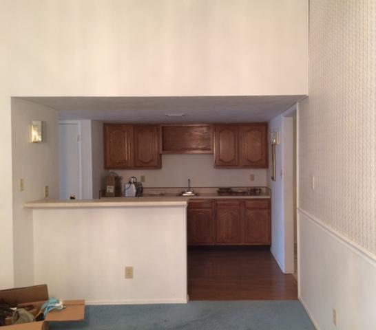 Sold Property | 1505 Bandera Drive Arlington, Texas 76018 10