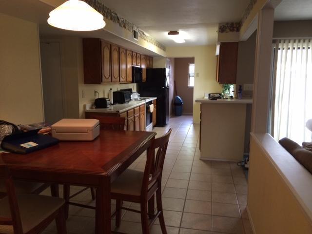 Sold Property | 1505 Bandera Drive Arlington, Texas 76018 3