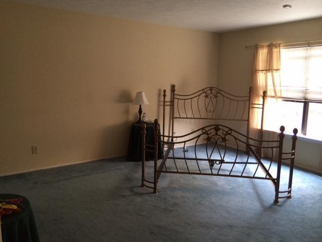 Sold Property | 1505 Bandera Drive Arlington, Texas 76018 4