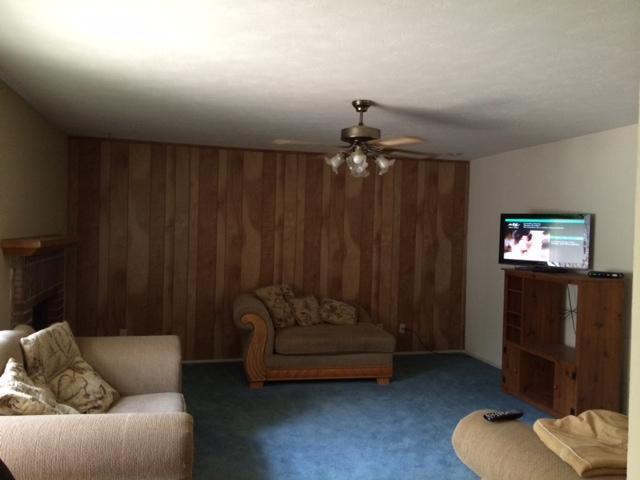 Sold Property | 1505 Bandera Drive Arlington, Texas 76018 6
