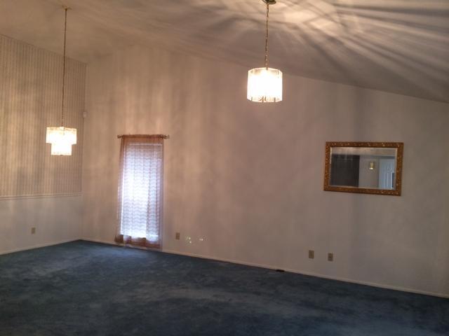 Sold Property | 1505 Bandera Drive Arlington, Texas 76018 7