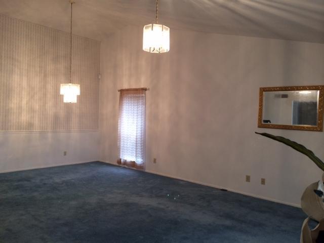 Sold Property | 1505 Bandera Drive Arlington, Texas 76018 8