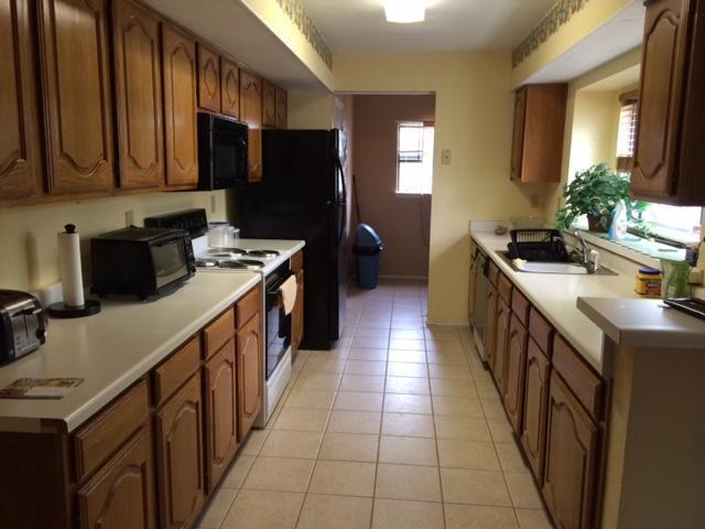 Sold Property | 1505 Bandera Drive Arlington, Texas 76018 9
