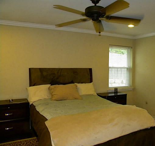 Sold Property | 4911 Crest Drive Arlington, Texas 76017 12