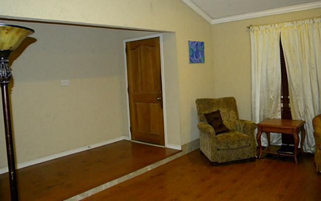 Sold Property | 4911 Crest Drive Arlington, Texas 76017 4
