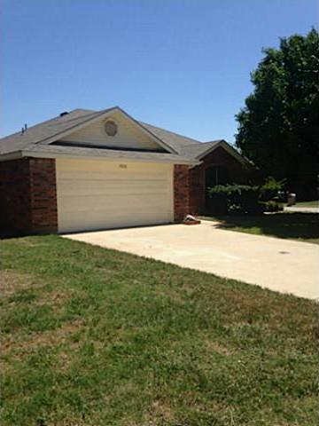 Sold Property | 1706 Ryanfeld Drive Mansfield, Texas 76063 0