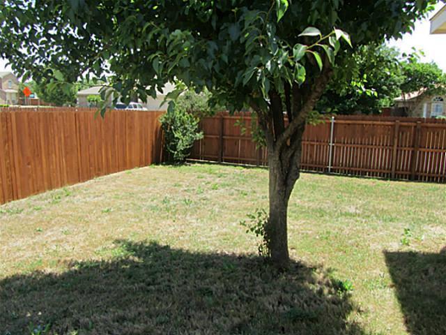 Sold Property | 1706 Ryanfeld Drive Mansfield, Texas 76063 11