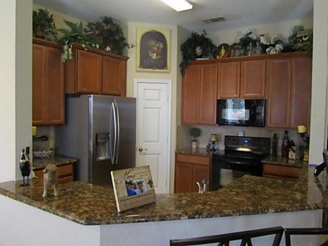 Sold Property | 1706 Ryanfeld Drive Mansfield, Texas 76063 2