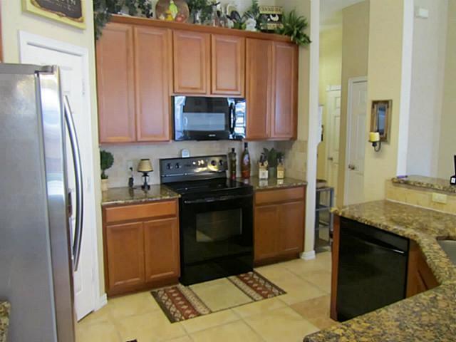 Sold Property | 1706 Ryanfeld Drive Mansfield, Texas 76063 3