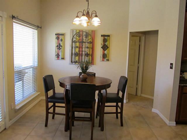 Sold Property | 1706 Ryanfeld Drive Mansfield, Texas 76063 4