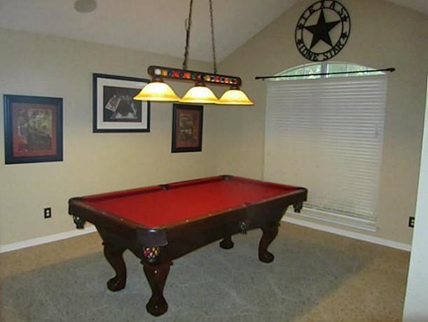 Sold Property | 1706 Ryanfeld Drive Mansfield, Texas 76063 5