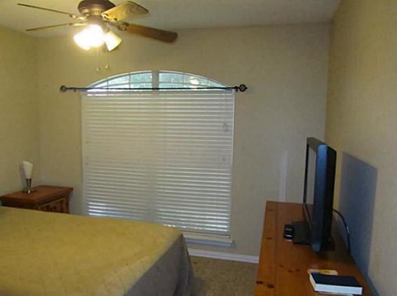 Sold Property | 1706 Ryanfeld Drive Mansfield, Texas 76063 7