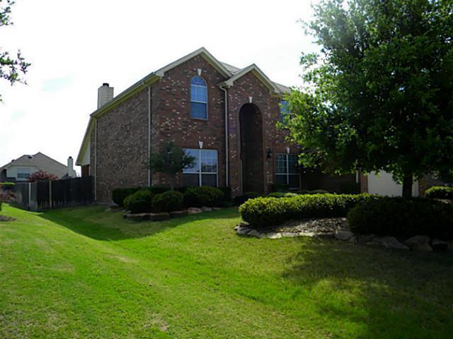 Sold Property | 3016 Summerview Drive Grand Prairie, Texas 75052 1