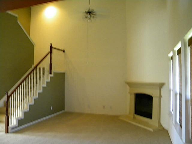 Sold Property | 3016 Summerview Drive Grand Prairie, Texas 75052 10