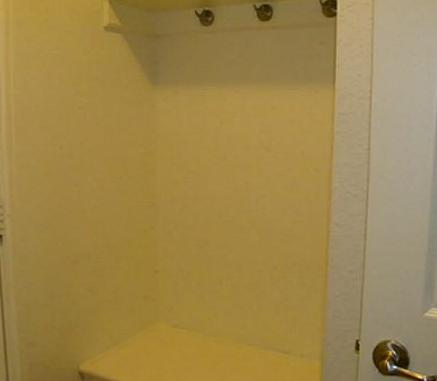 Sold Property | 3016 Summerview Drive Grand Prairie, Texas 75052 11