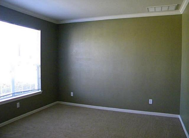 Sold Property | 3016 Summerview Drive Grand Prairie, Texas 75052 12